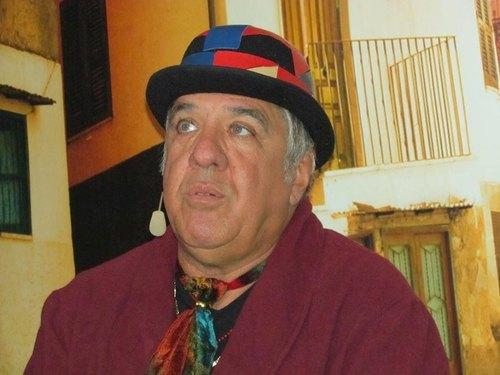 Renato Converso