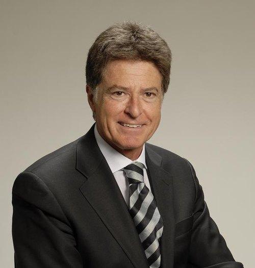 Mario Orfei