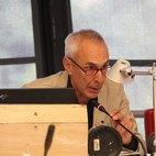 Claudio Viganò, Presidente del Consiglio Comunale di Segrate