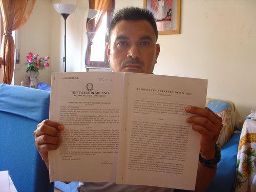 Eduardo Paz Canarte