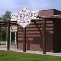 Il bar del Centro parco