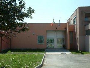 La scuola di Mezzate