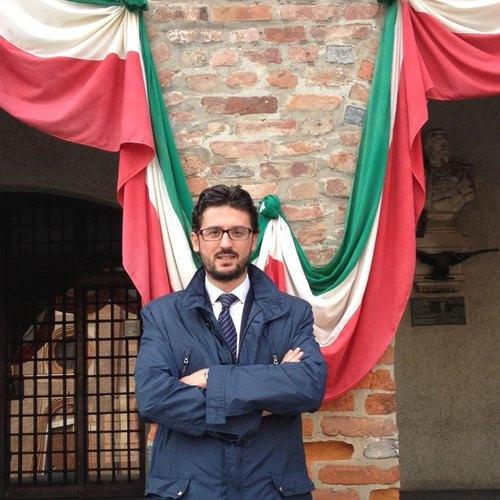 Fabio Raimondo