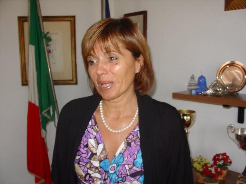 Lidia Rozzoni