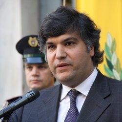 Bruno Dapei