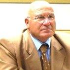 Mario Caniglia