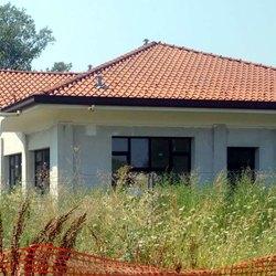 Una scuola materna al centro civico