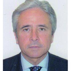 Ex Segretario cittadino di Forza Italia Peschiera Borromeo
