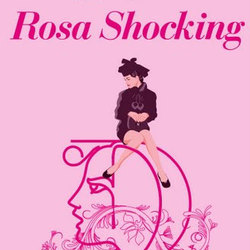 la locandina dell'evento Rosa Shocking