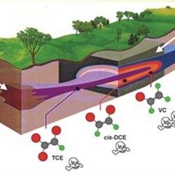 I solventi clorurati