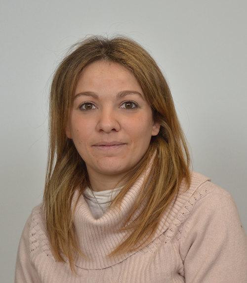 Elisabetta Pupillo