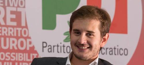 Paolo Razzano