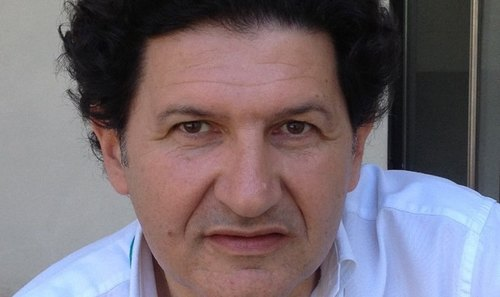 Gianfranco Ginelli