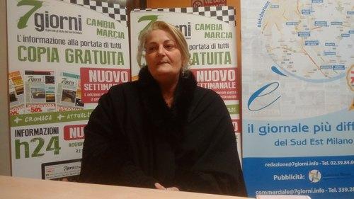 Elisabetta Cipollone