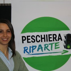 Chiara Gatti