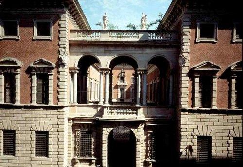 Il museo Bagatti-Valsecchi