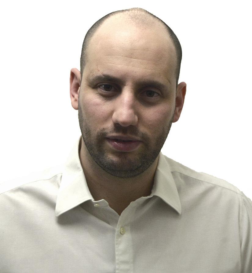 Dott. Fabio Bonelli