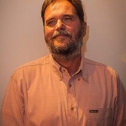 Massimo Molteni di Sel