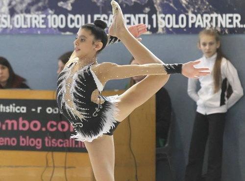 Laura Reginella