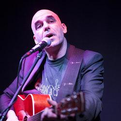 Flavio Pirini