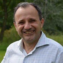 Fulvio Cavazzini