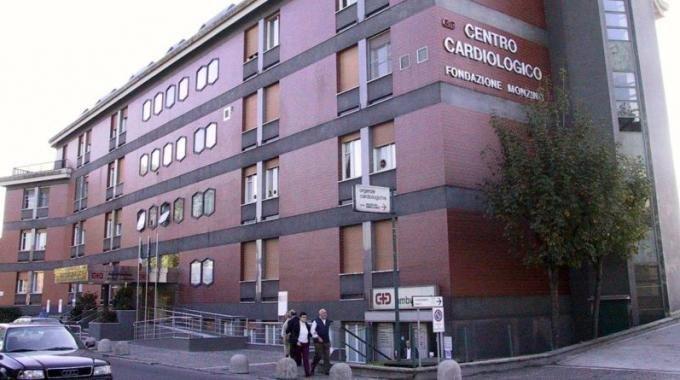 Il Centro Cardiologico Monzino