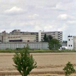 Il carcere di Opera