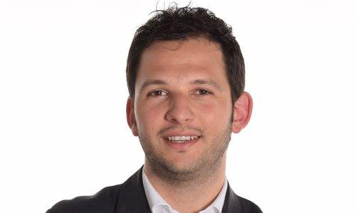 Marco Segala