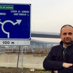 Ettore Fusco