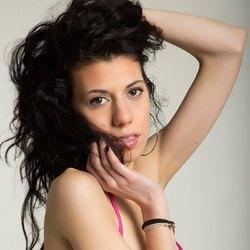 Lara Santambrogio