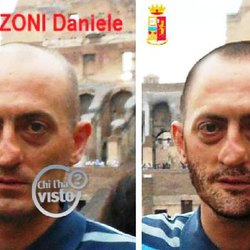 Daniele Potenzoni
