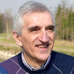 Luigi Poli