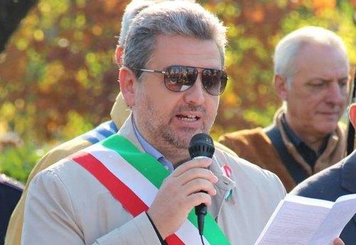 Marco Sassi