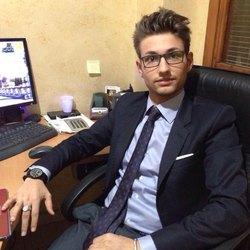 Alex Dalla Bella