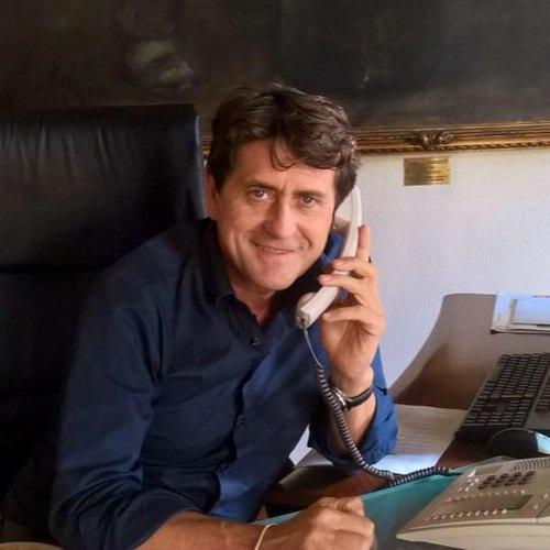 Angelo Ronchi (Lega)