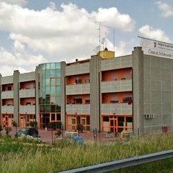 L'hotel Ambra