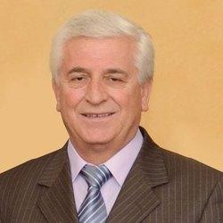 Gerardo Carchia