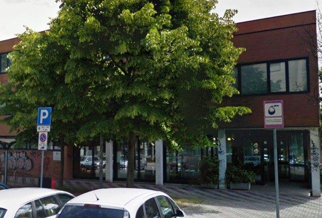 Il Consultorio di San Donato
