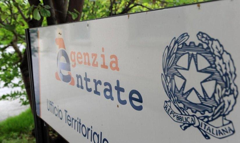 Operazioni intra Ue: in partenza 60mila lettere di esclusione dal Vies