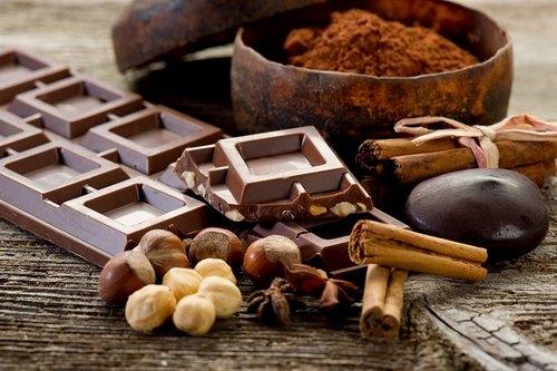 Festa del Cioccolato a Milano