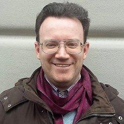 Lorenzo Annoni, dei Cristiani Democratici Uniti