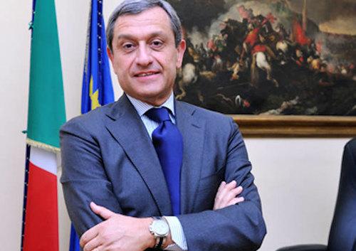 Il Prefetto di Milano