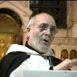 Don Giuseppe Paparone