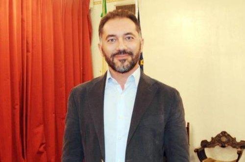 Vito Bellomo
