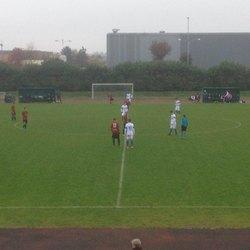 Inter-Pro Piacenza 20 novembre