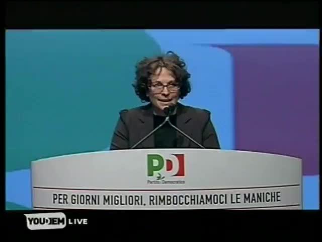 Marta Battioni