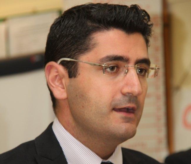 Alessandro Lorenzano