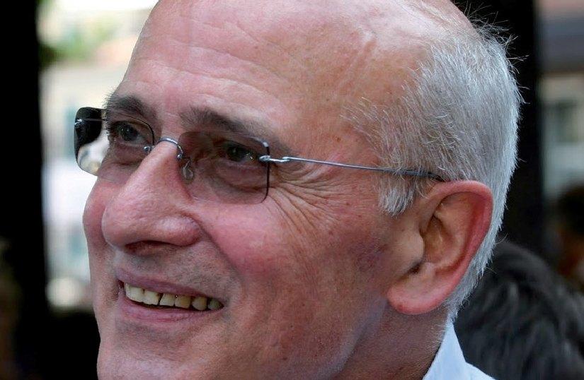 Don Savino Gaudio