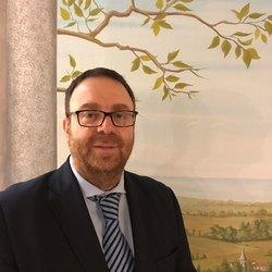 Antonio Falletta