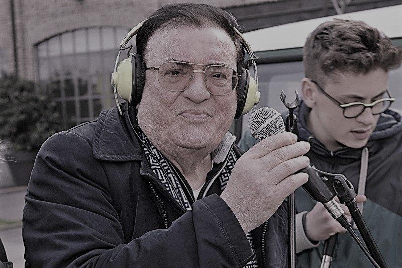 Morto Leone Di Lernia: addio al conduttore radiofonico
